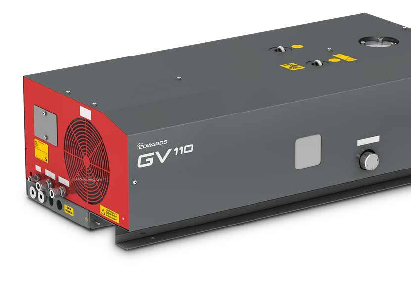 GV系列干式竞博jbo下载安卓版.png