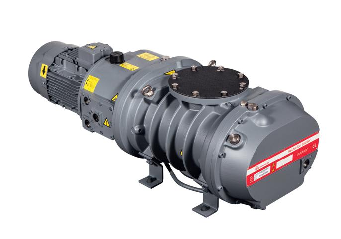 EH系列罗茨泵.png